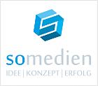 Logo-SOM